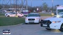 FedEx shooting: Indianapolis suspect Brandon Scott Hole was interviewed by FBI last year
