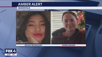 Amber Alert: Police searching for teens who disappeared in Seagoville
