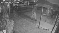 Trackdown: Help find Alberto Sarmiento's killer