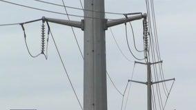ERCOT Board announces interim CEO for grid operator