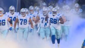 Dallas Cowboys have 10 picks for 2021 NFL Draft