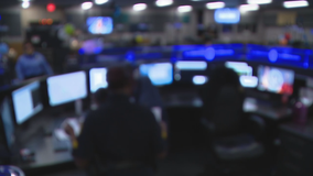 Changes made to speed up response times at Dallas 911 call center