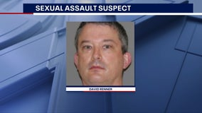 Frisco physical therapist accused of sexually assaulting patient during massage