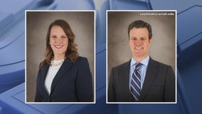 Carroll ISD trustees arrested, accused of violating Texas Open Meetings Act