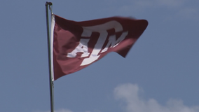 Texas A&M Commerce expanding to Dallas in November