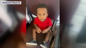 Man accused of beating toddler to death for urinating on couch now faces murder charges