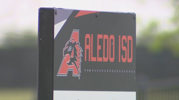 Aledo ISD students punished for 'slave trade auction' on Snapchat of Black classmates