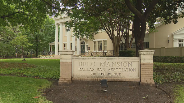 Belo Mansion in Dallas to be renamed due to A.H. Belo's ties to Confederate army