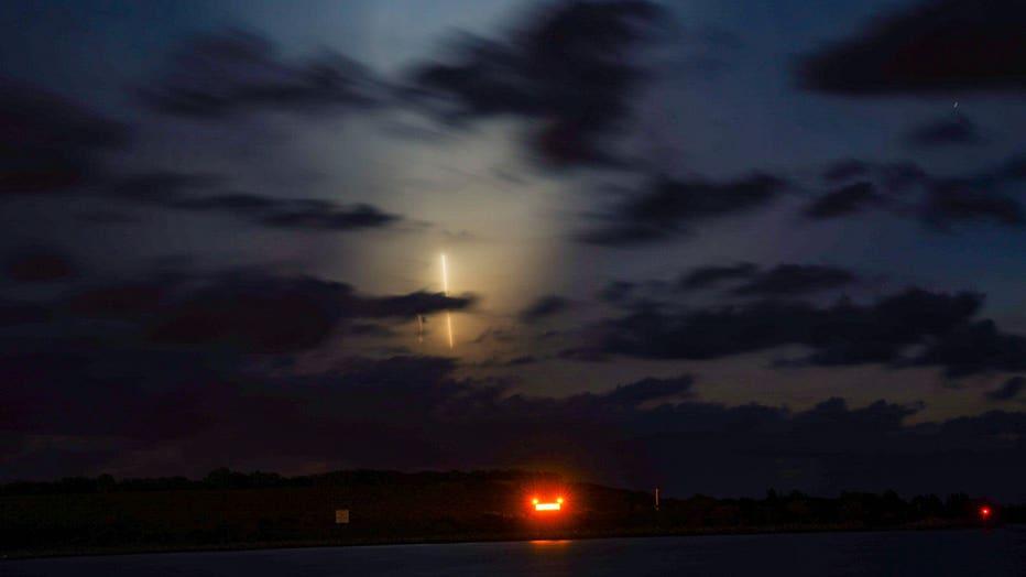 BANJOE-TRAVELER-crew-2-launch-3-042321.jpeg.jpg