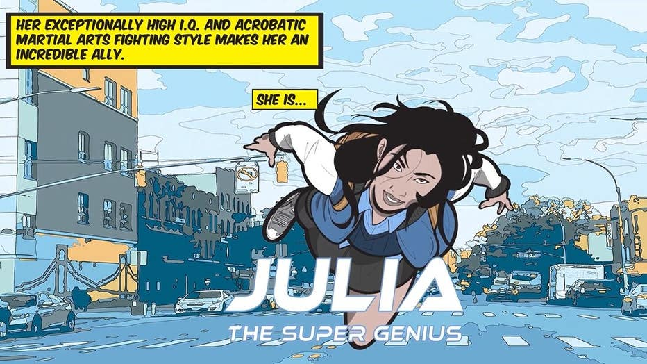 Julia-the-Super-Genius.jpg