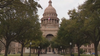 Gov. Abbott orders a second special session in an effort to pass GOP voting bill