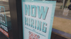 Texas Association of Business urges Abbott to reject extended unemployment benefits