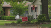 Dallas report finds no negative impact from short-term rentals