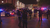 Man in critical condition after shooting outside Deep Ellum club