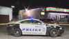 Man shot during fight outside Dallas convenience store