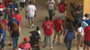 Texas Rangers, Frisco RoughRiders ditch mask rules after updated CDC guidelines released