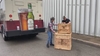 Yuengling secret recipe delivered to Fort Worth for brewing to start for Texas customers