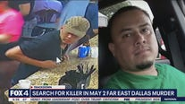 Trackdown: Help find Francisco Villanueva's killer