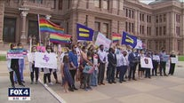 HB 1399, which would impact transgender children, unlikely to pass through Texas House