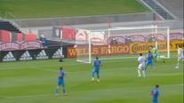 Rosenberry, Yarbrough help Rapids beat FC Dallas 3-0