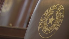 Texas lawmakers are finished, but expected back for a special session