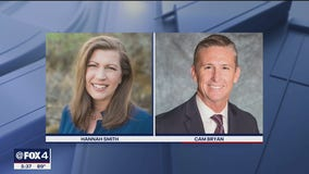 Voters elect two new Carroll ISD candidates who oppose diversity plan