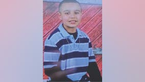 Fort Worth community comes together to find 10-year-old boy who ran away from home
