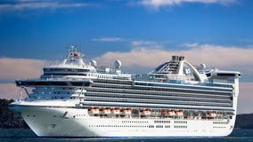 Some Carnival brands to resume cruise operations this summer in Europe, Caribbean