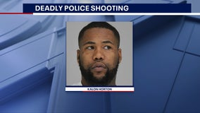Lancaster police officers fatally shoot man who repeatedly fired gun