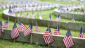 Memorial Day 2021: Watch free documentaries, movies inspired by true events to honor US armed forces
