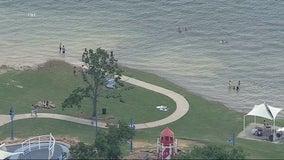 75-year-old drowns while boating on Joe Pool Lake