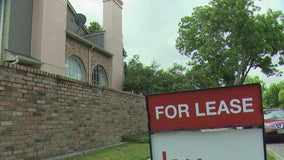 Tarrant County sets up site to financially help struggling renters