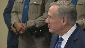 Gov. Abbott threatens to defund Texas Legislature after Dems stage walkout