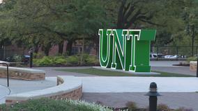 Texas universities drop mask requirements, update capacity limits