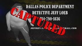 Trackdown: FOX 4 viewers help police find Victor Suarez's suspected killer