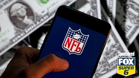 NFL schedule release 2021: How to win $5,000 for free