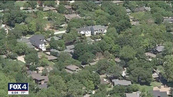 Dallas City Council hears from public on proposed short-term rental ban