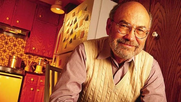 Post-it note co-inventor dies at 80 in St. Paul, Minnesota home