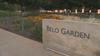 Belo Garden in Downton Dallas to be renamed Civic Garden