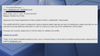 Texas Department of Motor Vehicles warns of email, texting scams
