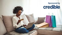 Prime Day 2021: How to avoid overspending, plus 3 ways to get out of credit card debt