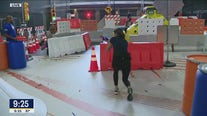 Family-friendly Nerf Challenge attraction opens in Fair Park