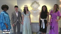 Wedding Fashions