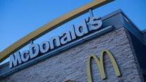 McDonald's expanding loyalty program nationwide next month