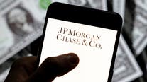 House Dems call on JPMorgan Chase to refund pandemic-era overdraft fees