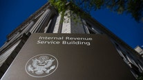 Child tax credit: IRS launches 2 new online tools to assist eligible families