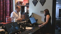 North Texas hotels struggling to keep up with demand while facing labor shortage