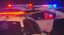 Dallas violent crime in 2021 on track to outpace last year