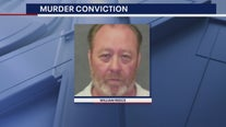 Oklahoma jury recommends death for alleged serial killer tied to Kelli Cox's disappearance