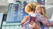 How to pay for summer travel with airfare costs on the rise